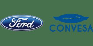Ford Convesa