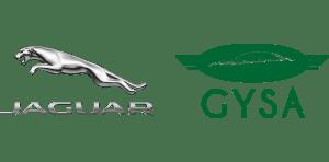 Jaguar GYSA