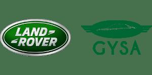 Land Rover GYSA