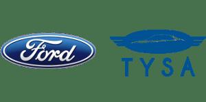 Ford TYSA
