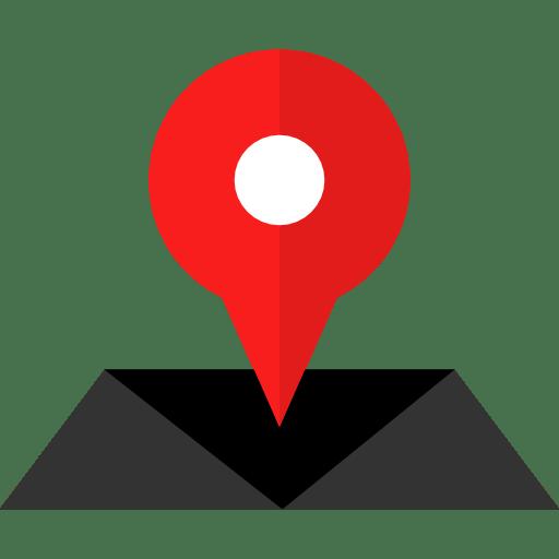 051-map-13