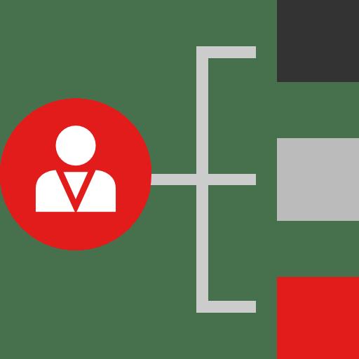 005-organization-chart-11