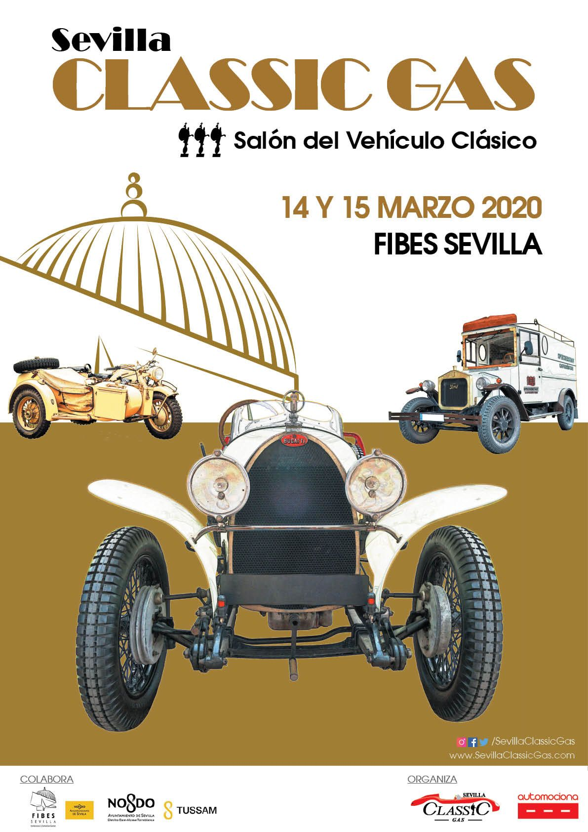 Cartel Classic Gas 2020_LowRes